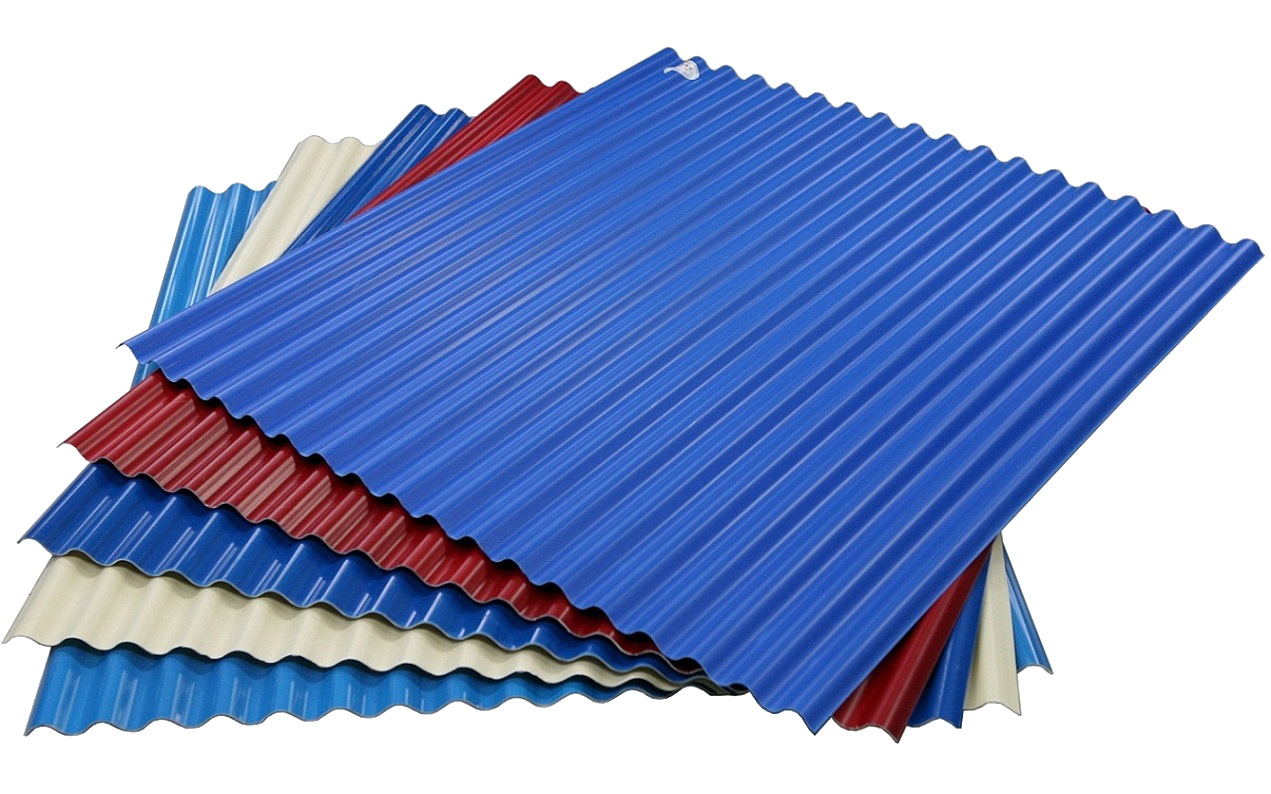 Image result for steel roofing sheets